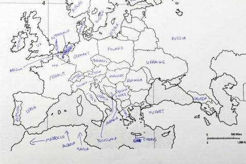 americans-place-european-countries-on-map-4