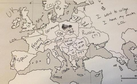 americans-place-european-countries-on-map-5
