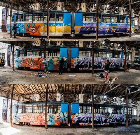 trams7