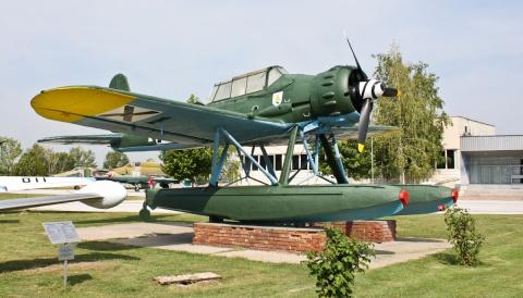 krumovo-001
