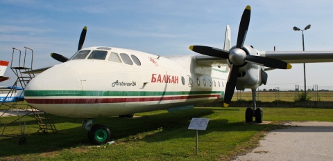 krumovo-002