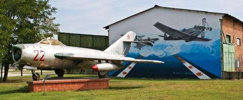 krumovo-013